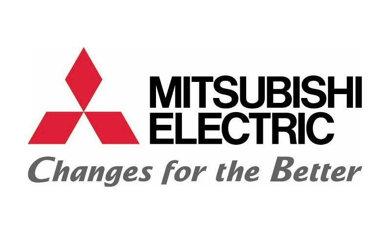 Mitsubishi Electric (29)